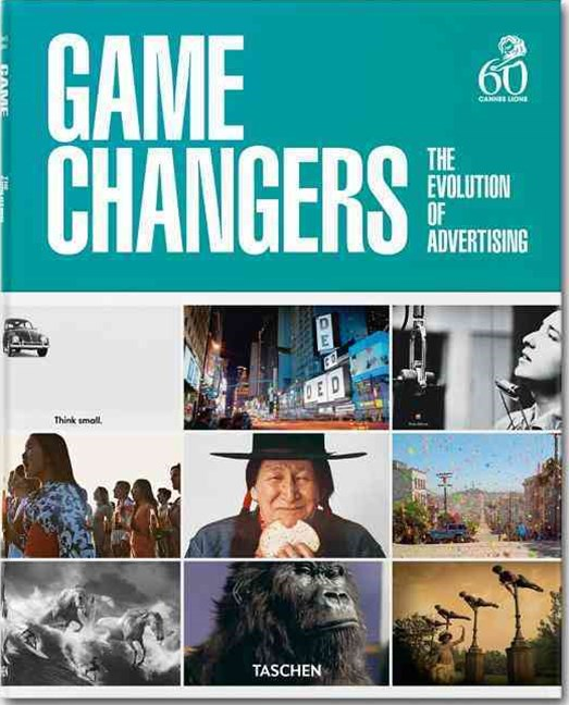 Game Changers The Evolution of