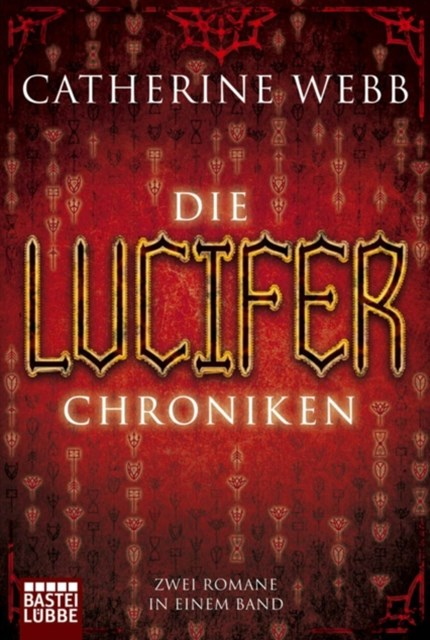 Die Lucifer-Chroniken
