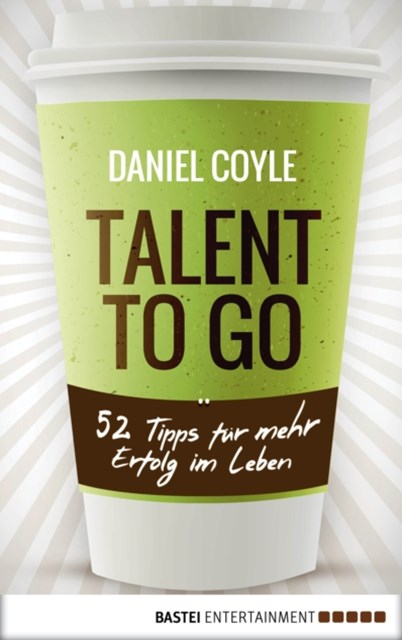(ebook) Talent to go