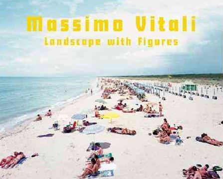 Massimo Vitali: Family Tree (2 Volumes)