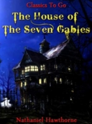 House of the Seven Gables