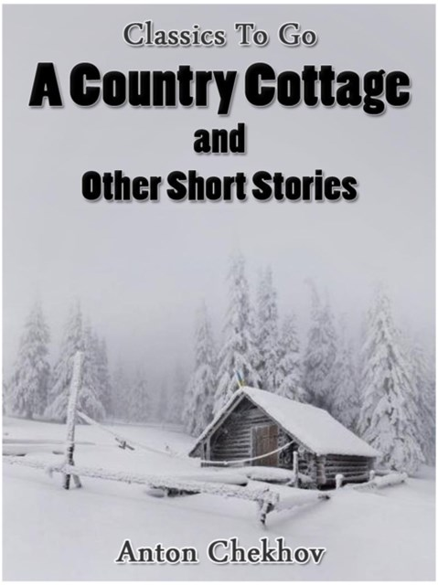 Country Cottage and Short Stories