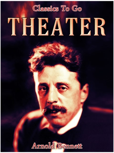 (ebook) Theater