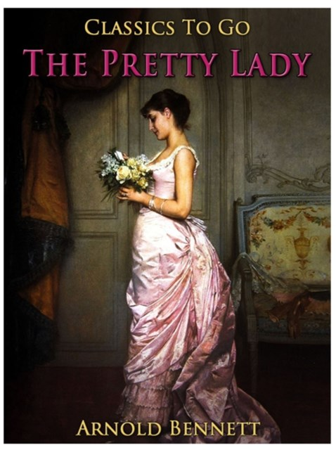 (ebook) Pretty Lady