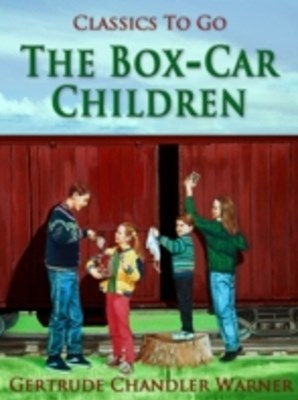 Box-Car Children