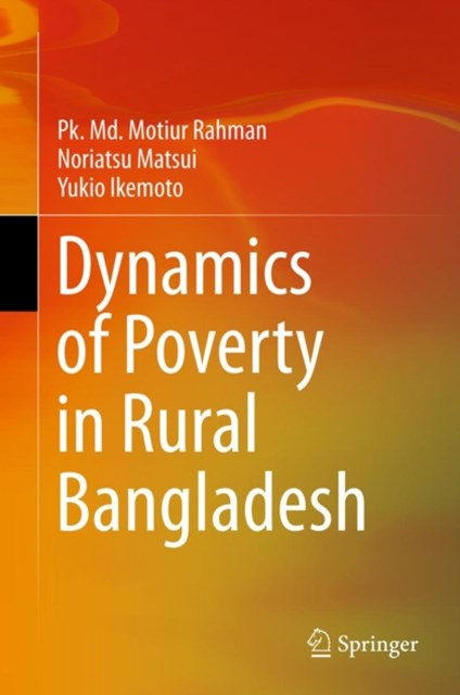 literature review on rural poverty in bangladesh Key words: microfinance, mfi (microfinance institution), microcredit, poverty, bangladesh jel codes: c30, c31, g21, i32 the literature review on poverty and microfinance despite the data the impact of microfinance on poverty in rural bangladesh using a large and nationally representative panel.