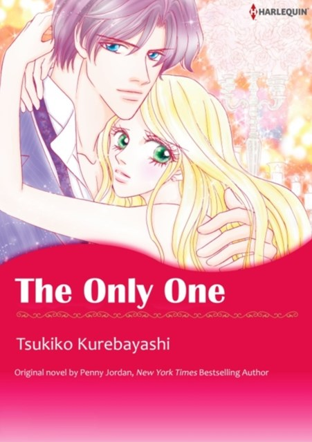 (ebook) THE ONLY ONE