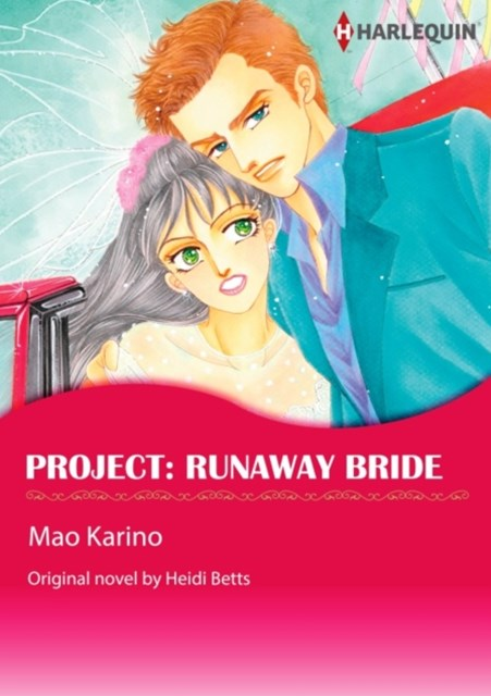 (ebook) Project