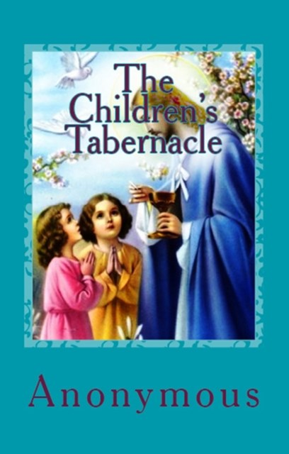 Children's Tabernacle