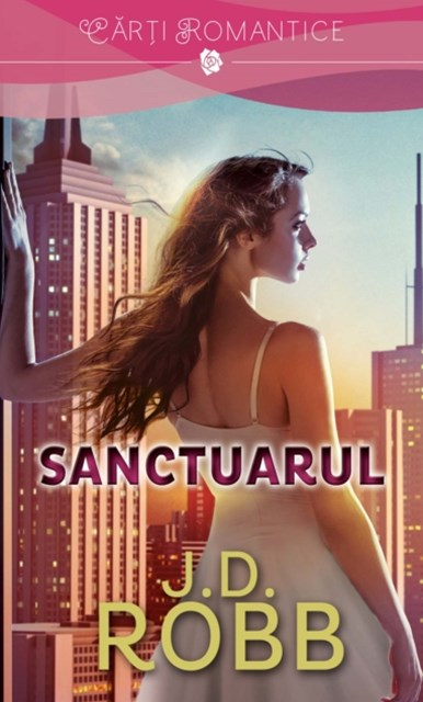 (ebook) Sanctuarul