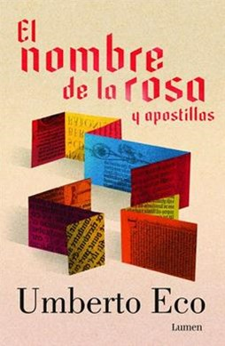 El Nombre de la Rosa (edici+¦n Especial)/ the Name of the Rose