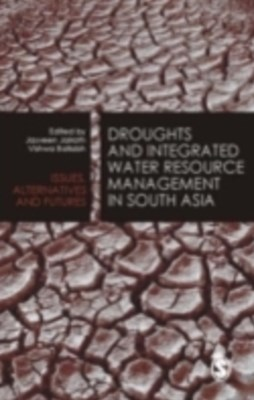 (ebook) Droughts and Integrated Water Resource Management in South Asia