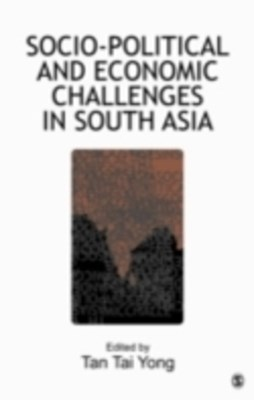 Socio-Political and Economic Challenges in South Asia