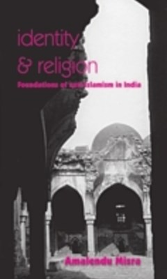 Identity and Religion