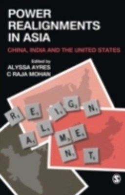 Power Realignments in Asia