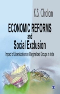 Economic Reforms and Social Exclusion