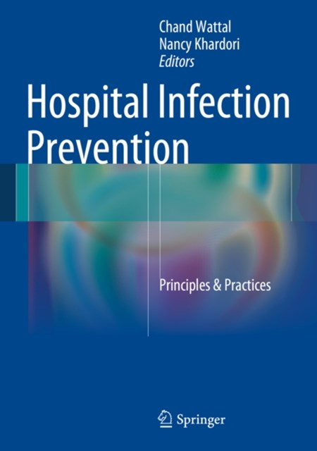 Hospital Infection Prevention