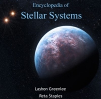 Encyclopedia of Stellar Systems