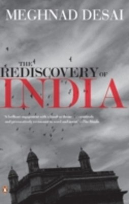 Rediscovery of India