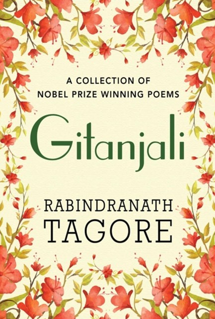 (ebook) Gitanjali
