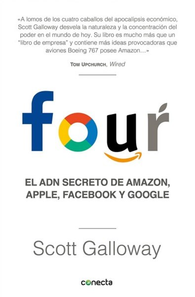 El Four/ The Four