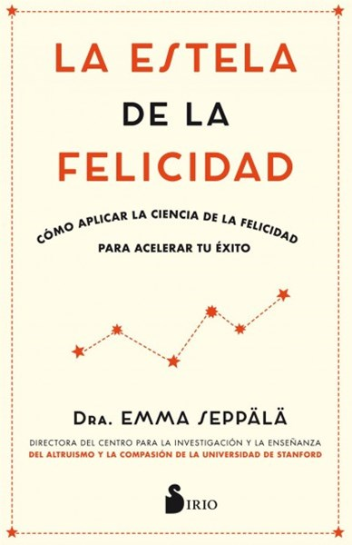 La estela de la felicidad / The Happiness Track