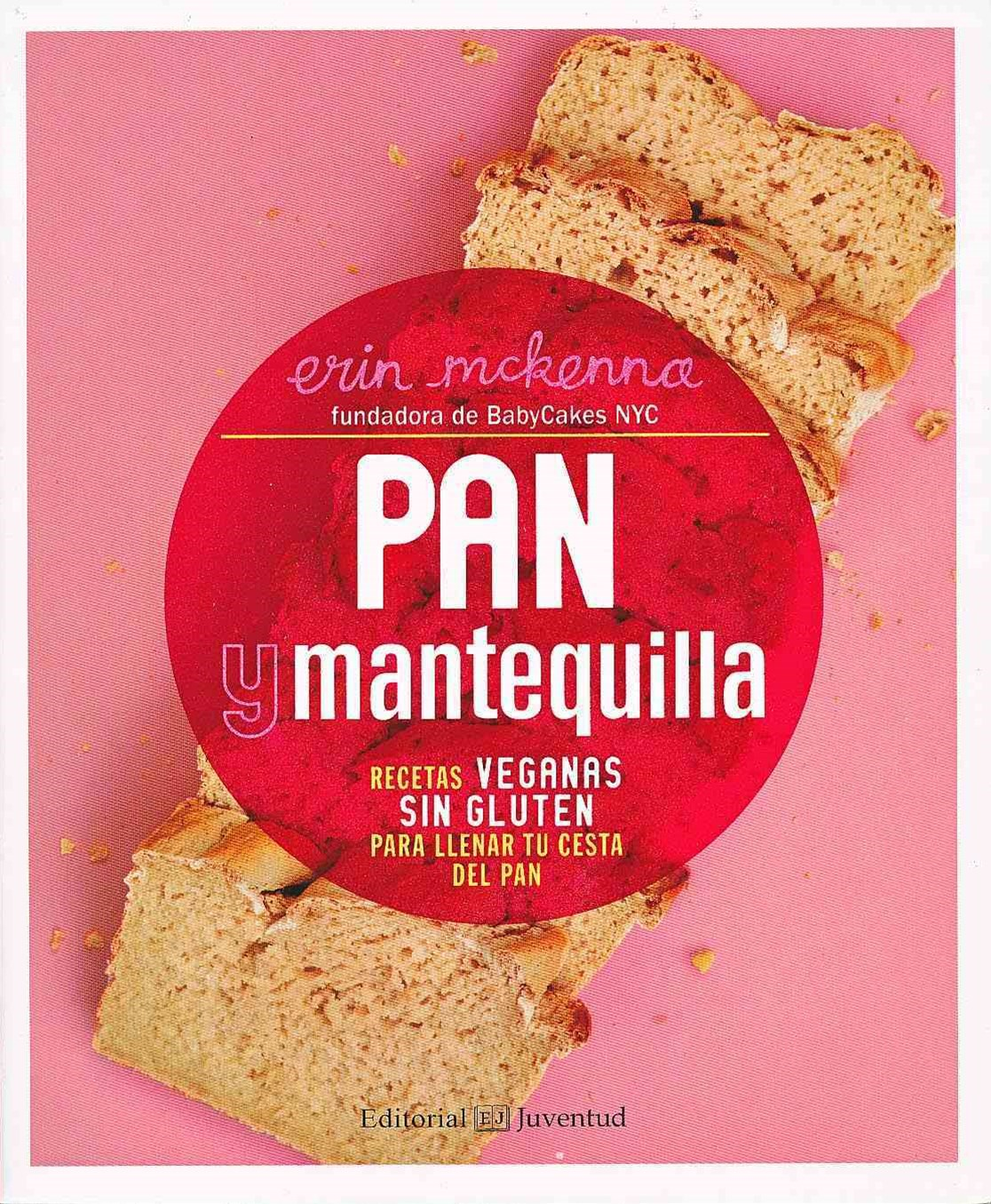 Pan y Mantequilla