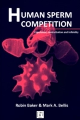 Human Sperm Competition