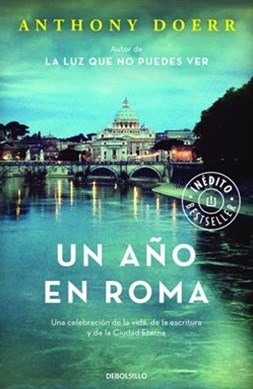 Un a+¦o en Roma / Four Seasons in Rome: on Twins, Insomnia, and the Biggest Funeral in the History