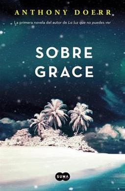 Sobre Grace (about Grace)