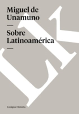 (ebook) Sobre Latinoamerica