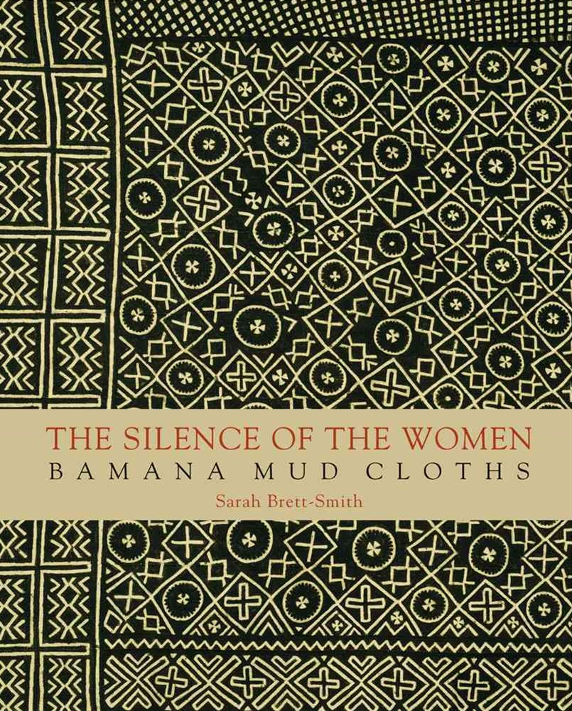 The Silence of the Women