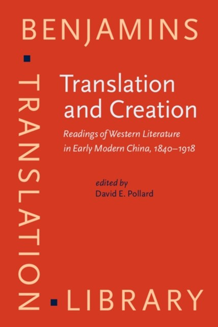 Translation and Creation