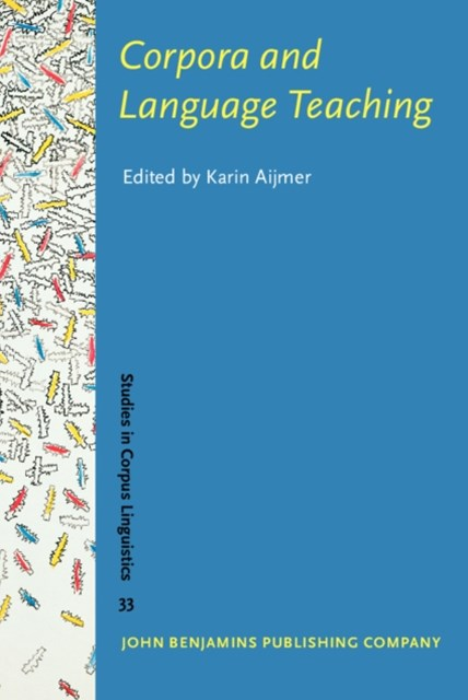 (ebook) Corpora and Language Teaching