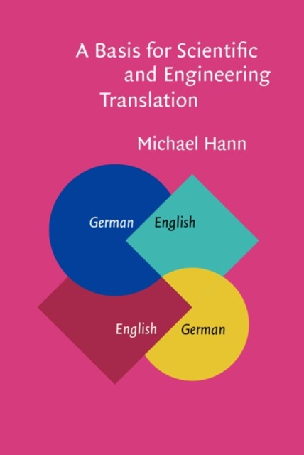 Basis for Scientific and Engineering Translation