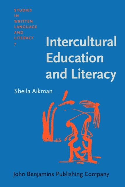 Intercultural Education and Literacy