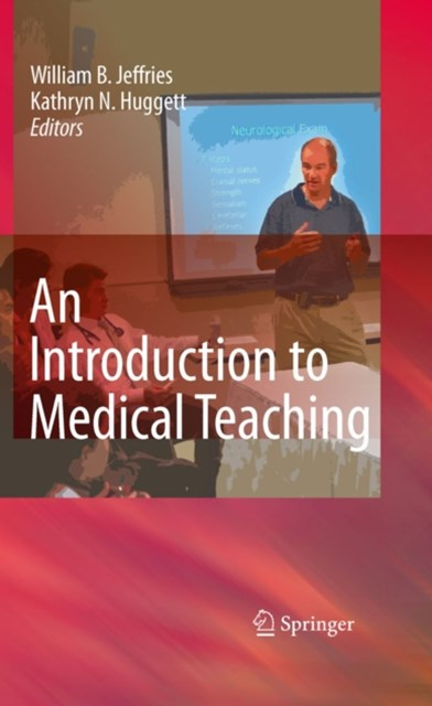 Introduction to Medical Teaching