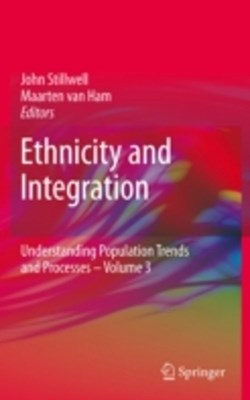 Ethnicity and Integration