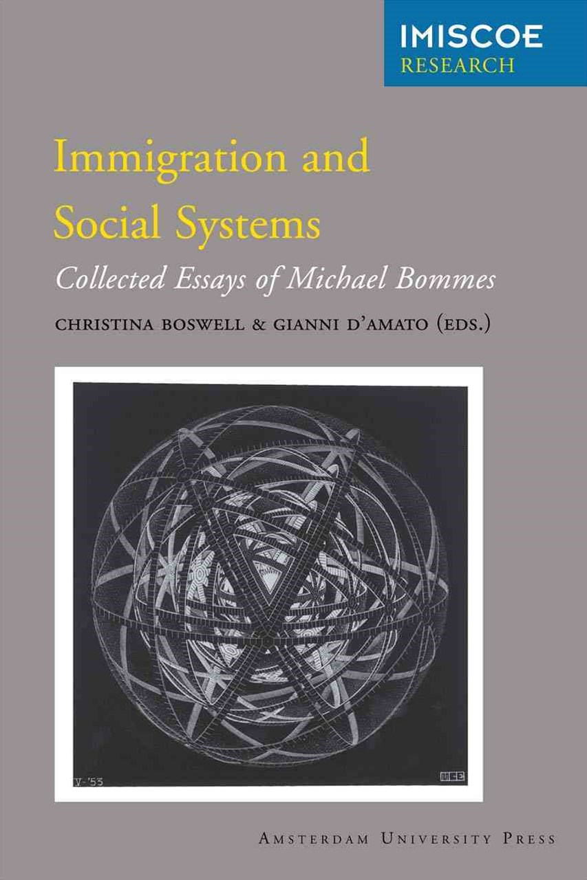 Immigration and Social Systems