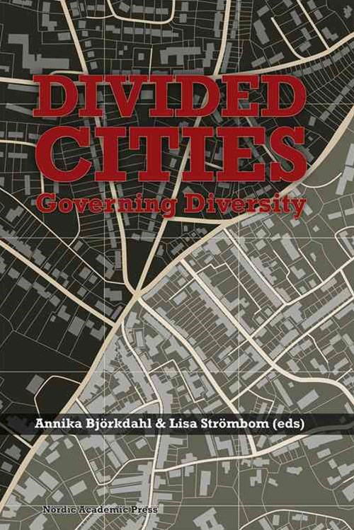 Divided Cities - Governing Diversity