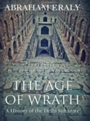 Age of Wrath
