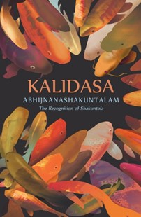 (ebook) Abhij  nash kuntalam