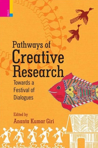 Pathways of Creative Research