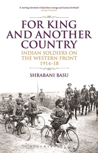 (ebook) For King and Another Country