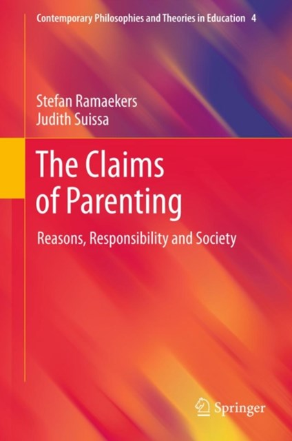Claims of Parenting