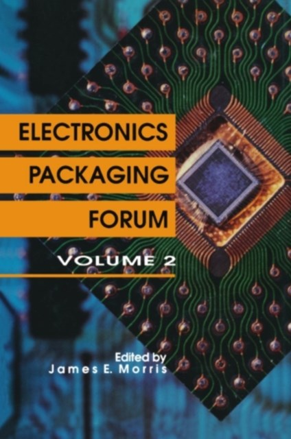 Electronics Packaging Forum