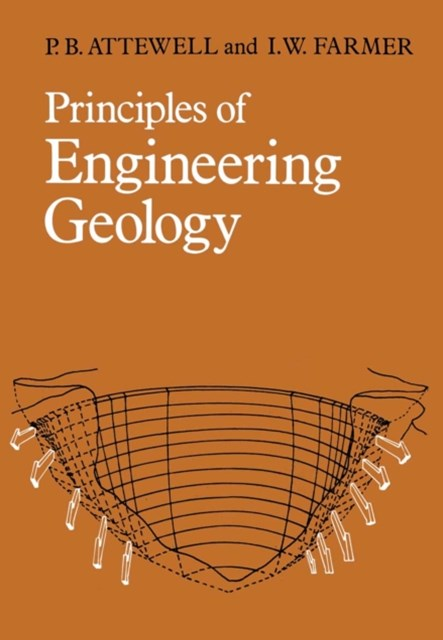 Principles of Engineering Geology