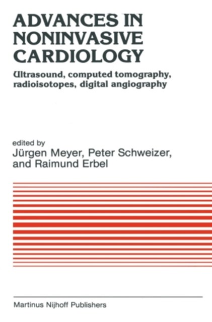 Advances in Noninvasive Cardiology