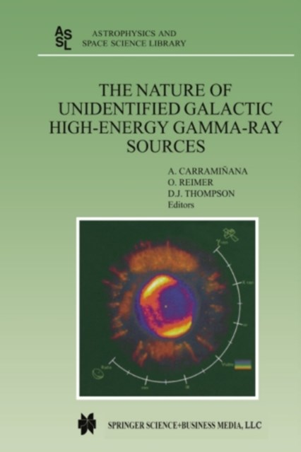 Nature of Unidentified Galactic High-Energy Gamma-Ray Sources