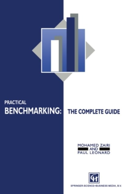 Practical Benchmarking: The Complete Guide